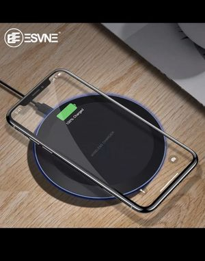 Charging Pad for Sale in Detroit, MI