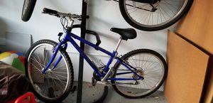 Schwinn bike for Sale in Boca Raton, FL