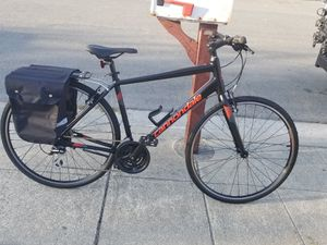 Cannondale Bike for Sale in Fremont, CA