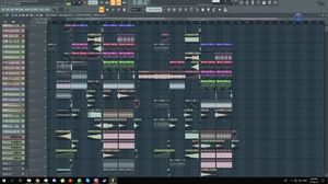 FL STUDIO 20 for Sale in Miramar, FL