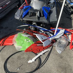 Jet Ski Parts for Sale in Miami, FL