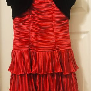 Dress For Girls Size 8 for Sale in Everett, WA