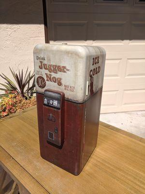 Jugger Nog mini refrigerator for Sale in Fremont, CA