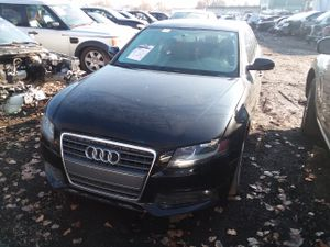 Selling Parts for 10 Audi A4 for Sale in Detroit, MI