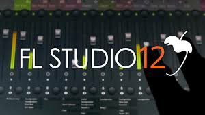 FL STUDIO 12 PRODUCER EDITION (WINDOWS) for Sale in Moreno Valley, CA
