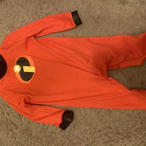 Baby Incredibles Costume for Sale in Philadelphia, PA
