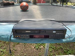 Darwin cd video recorder for Sale in St. Louis, MO