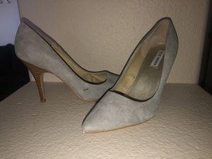 Steve Madden Heels for Sale in Fresno, CA