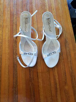 Coloriffics Size 8.5 Shoes for Sale in Traverse City, MI