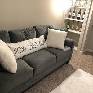 Sofa for Sale in Atlanta, GA