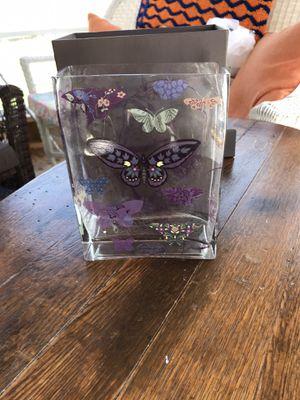Fringe Studio Collectable Vase for Sale in Orland Hills, IL