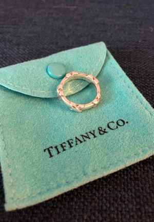 Tiffany Ring for Sale in San Diego, CA