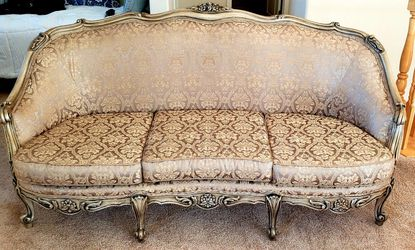 Sofa and Loveseat Furniture for Sale in Las Vegas,  NV