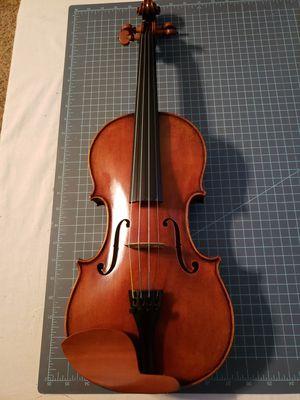 DZ strand violin for Sale in Fort Lauderdale, FL