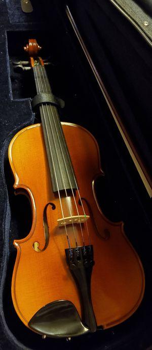 1/2 size Carlo Robelli Violin for Sale in undefined