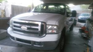 05 ford f250 for Sale in North Las Vegas, NV