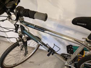 Trek navigator 300 bike for Sale in Weymouth, MA