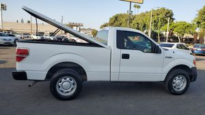 2011 FORD F150 PARA EL TRABAJO. for Sale in Santa Ana, CA