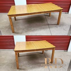 Large Dining Table for Sale in Hyattsville,  MD