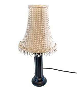 Vintage Lamp for Sale in Crofton, MD