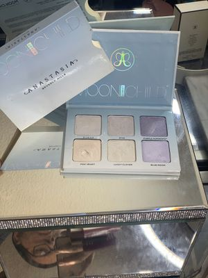 Moon child ABH Pallet for Sale in Fall River, MA