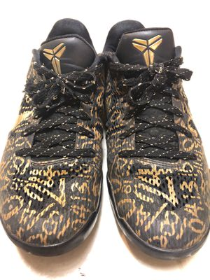 Limited Edition Mamba Day Kobe's for Sale in Montgomery Village, MD