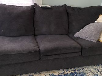 Couch for Sale in Monaca,  PA