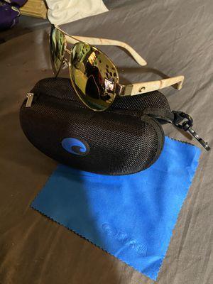 Designer Sunglasses. for Sale in Belleair, FL