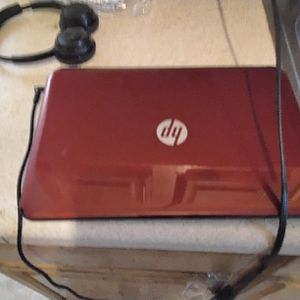Hp Laptop for Sale in Newark, NJ