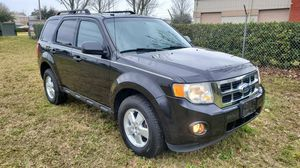 2011 Ford Escape 3.0 L V6 🔸130,000 miles 🔸 5 Passengers🔸AWD Alloy Wheel 🔸$1,500.- DOWN ⭐ HABLAMOS ESPAÑOL ⭐ for Sale in Orlando, FL