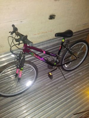 Bikes many brands $35 for Sale in Jonesboro, AR