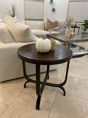 Side Tables Set for Sale in Riverside, CA