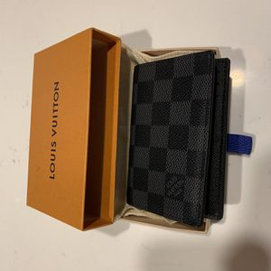 Brand New Louis Vuitton Wallet for Sale in Austin, TX