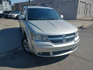 Dodge journey 2010 for Sale in Baltimore, MD