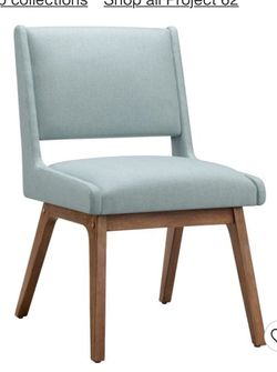 Holmdel Dining Chair for Sale in Alhambra,  CA