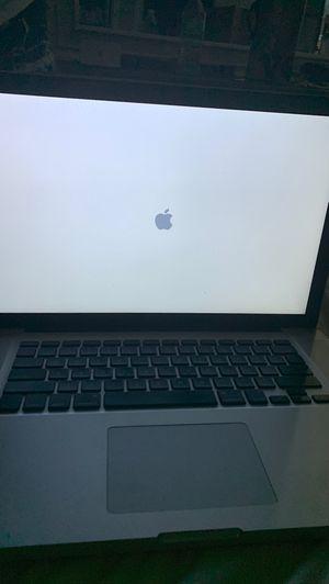 Mac 08 for Sale in Stockbridge, GA
