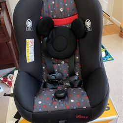 Costco Carseat for Sale in Lebanon,  OH