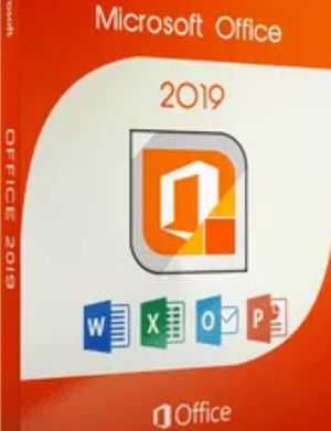 Microsoft Office Suite 2019 for Sale in Addison, TX
