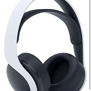 PlayStation5 Pulse 3D Wireless Headset for Sale in Los Angeles, CA