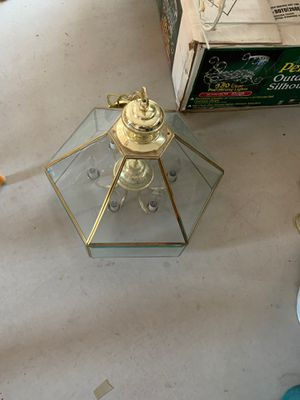 Chandelier small for Sale in Chandler, AZ