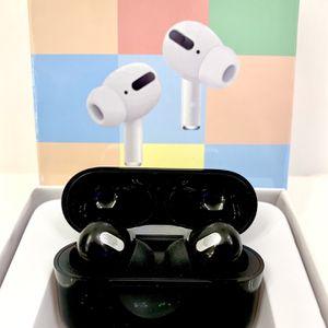 Black i13 TWS Wireless EarPods for Sale in Norco, CA