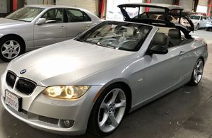 2009 BMW 3 Series for Sale in West Sacramento, CA