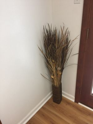 Fake plant for Sale in Affton, MO