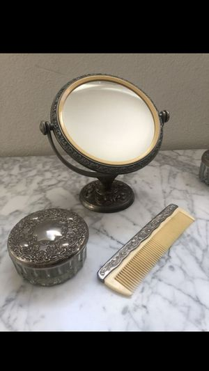 antique mirrors for Sale in Washington, DC