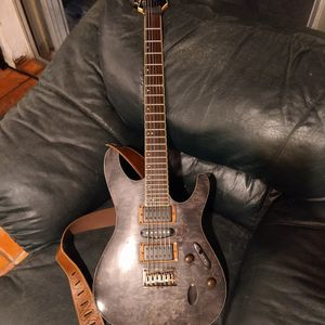 Ibanez S Series for Sale in Miami, FL