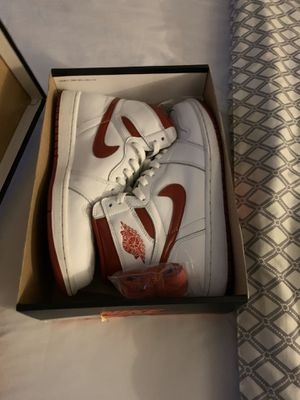 Jordan 1 for Sale in Lawndale, CA