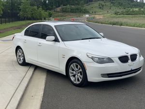 2010 BMW 335i for Sale in Upper Marlboro, MD