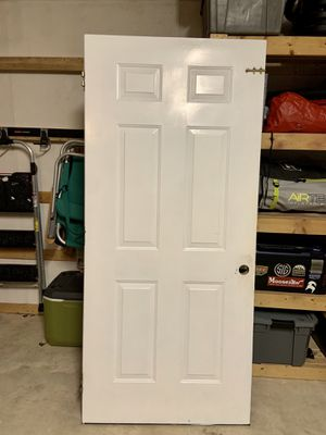 Exterior door for Sale in Virginia Beach, VA