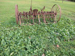 Farm seeder for Sale in Harvard, IL