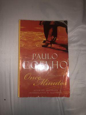 Libros en español for Sale in Orlando, FL